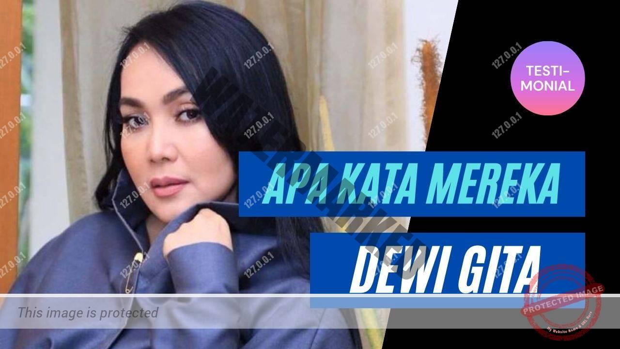 DewiGita
