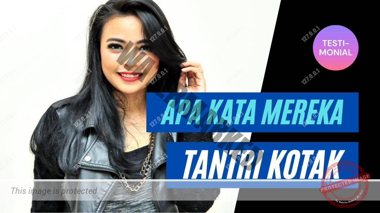 Tantri