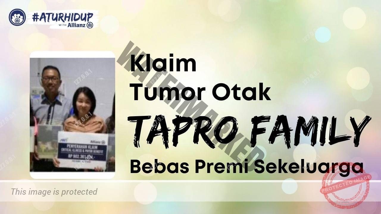 taprofamily