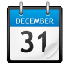 December-PNG-Free-Download