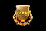 Flexi CI