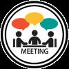 MMRWA-Meeting-Icon