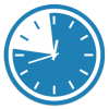 Time-PNG-Images